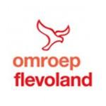 Omroep-Flevoland1-150x150