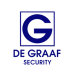 degraaf-security