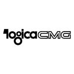 logica-cmg